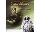 Clemente Cerdeira, intérprete, diplomático y espía al servicio de la Segunda República